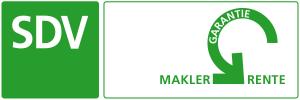 SDV_Logo_Maklergarantierente-final2