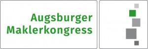 SDV_Logo_Maklerkongress_lay06