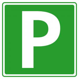 SDV_Logo_P-gruen